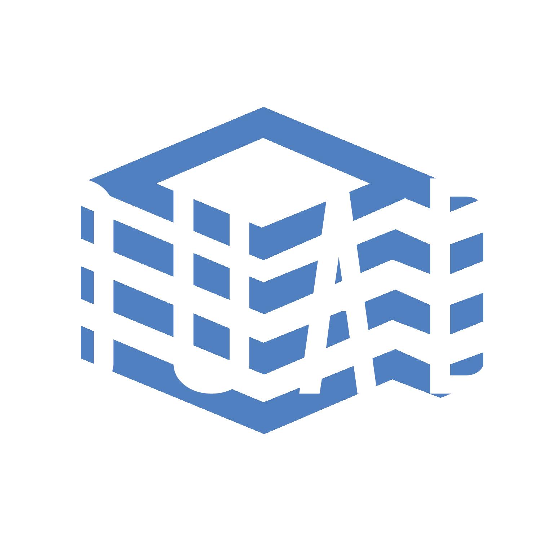Quad NY